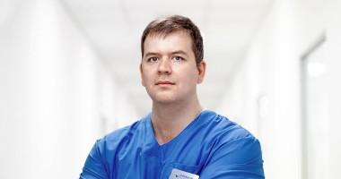 Гуляев Юрий Владимирович
