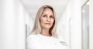Джеппарова Галина Анатольевна