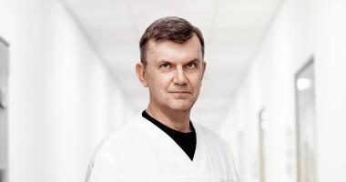 Чаруев Алексей Владимирович