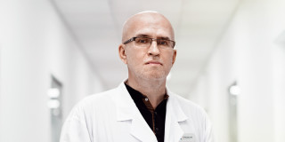 Юртаев Александр Иванович