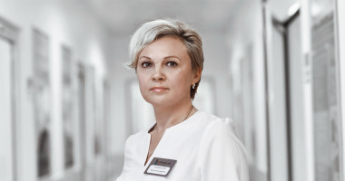 Маслова Юлия Александровна
