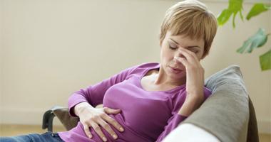 Желудочно-кишечный тракт и мочеполовая система
