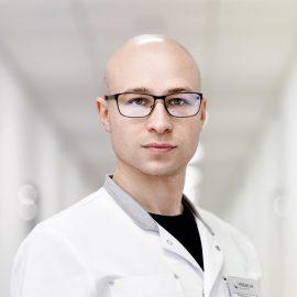 Грачев Александр Андреевич
