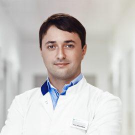 Керимов А.Н.