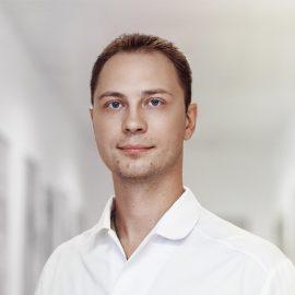 Шабалин Александр Викторович