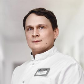 Янин В.В.